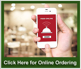 Rasco NY Pizza Online Ordering Lovettsville VA